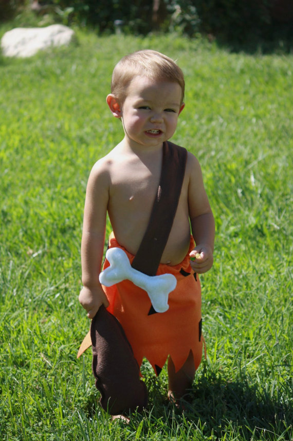 Pip ...  sc 1 st  Between The Kids & 10 of the Most Adorable Halloween Costumes Outfits and Kiddos on Etsy