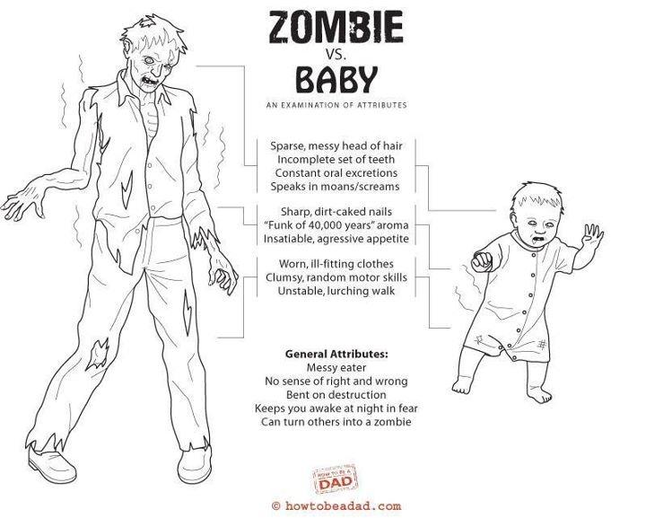 zombievsbaby.jpg