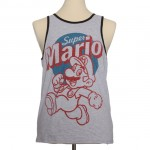 887648028371_Nintendo_Super_Mario_Tank_Top_in_Silver_Black__S