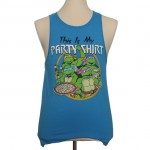 887648042759_Teenage_Mutant_Ninja_Turtles_Party_Shirt_Tank_Top_in_Turquoise__S