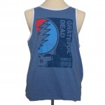 887648047693_Grateful_Dead_Tank_Top_in_Royal_Heather__S