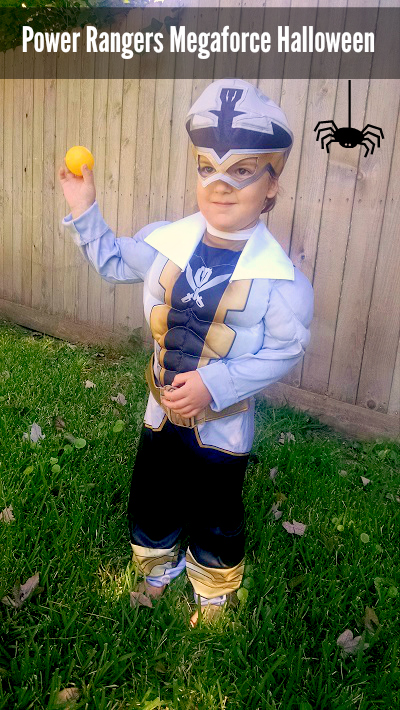 super megaforce power rangers costumes activities halloween between the kids between the kids