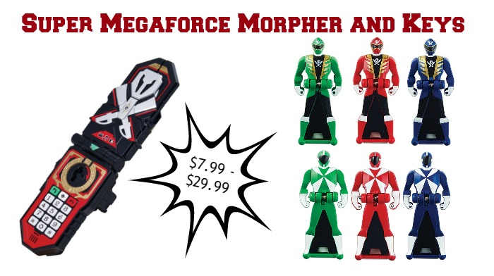 funky power rangers super megaforce coloring pages mold example