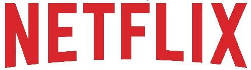 LEGOs on Netflix